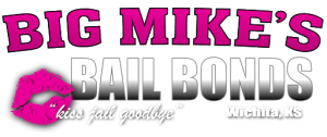 Big Mike's Bail Bonds | Wichita Bondsman