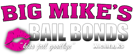 Big Mikes Bail Bonds