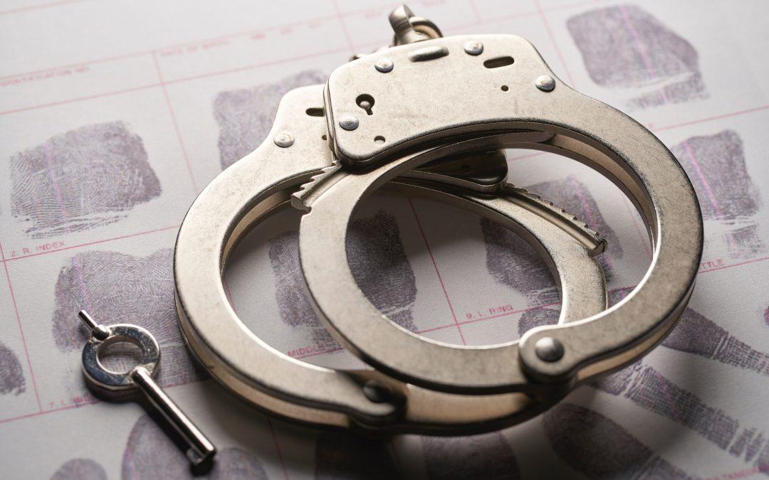 Wichita Bail Bondsman