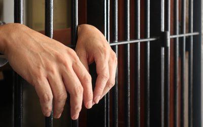 Finding Wichita Inmate Information